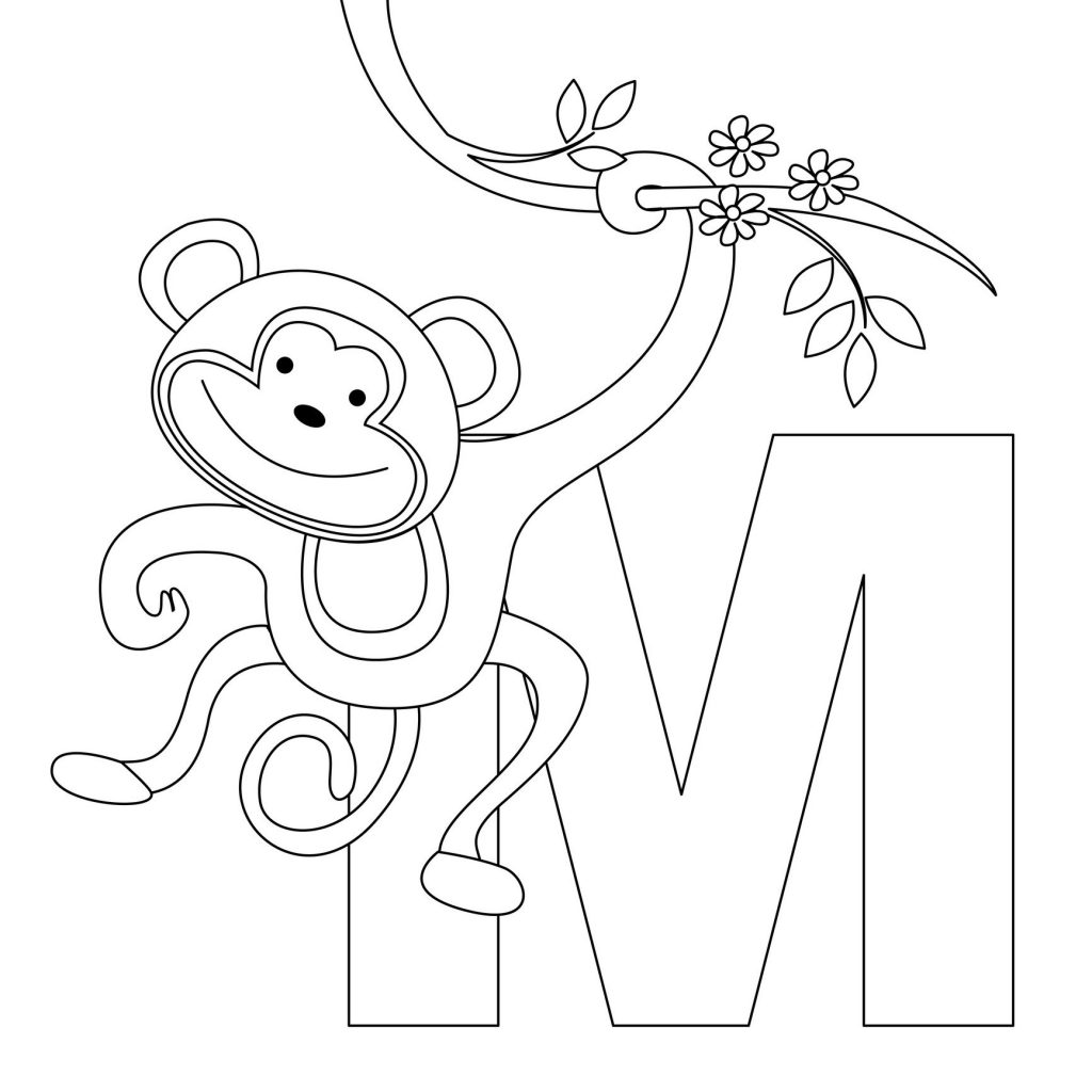 cute sock monkey coloring pages coloring pages.html