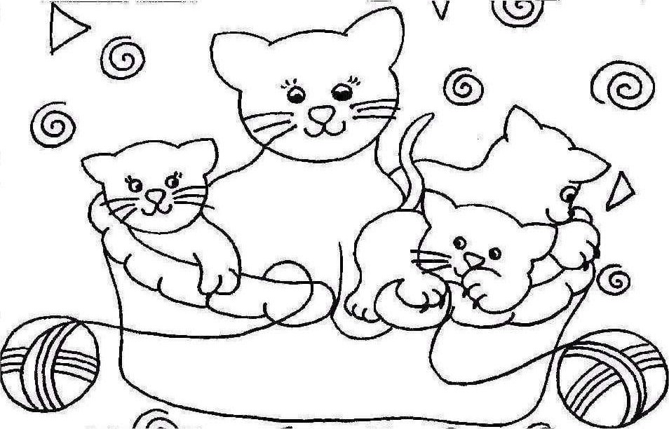 nick fury coloring pages coloring pages