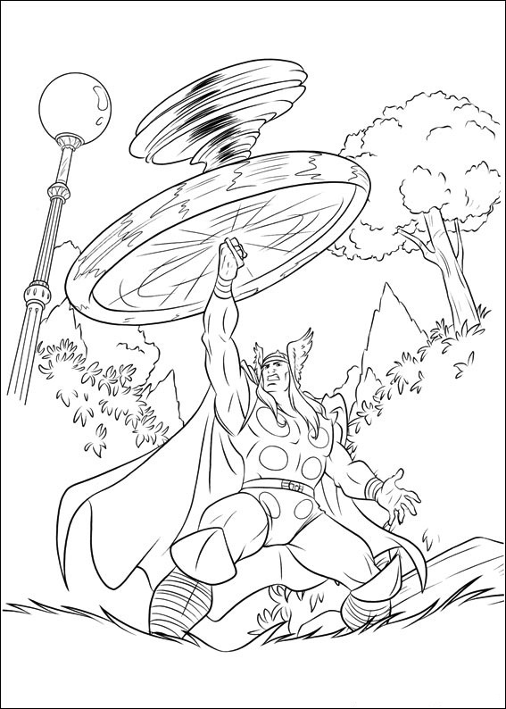 thor coloring pages thor coloring pages coloring pages to