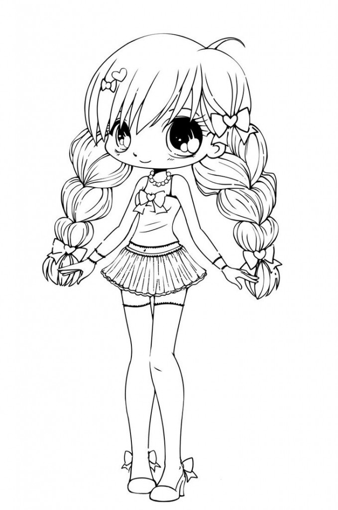 coloring pages besides my melody coloring pages on my melody coloring