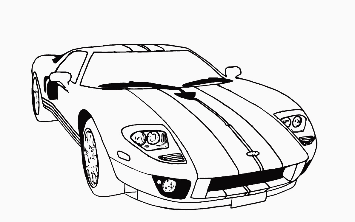 lamborghini coloring pages coloring pages of cars 38 pictures pictures
