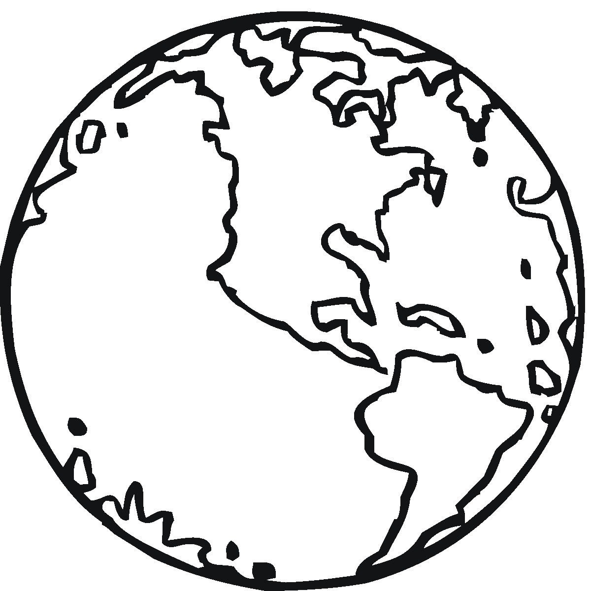 Earth Core Coloring Pages Coloring Pages