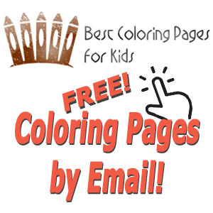 best coloring pages for kids and adults too