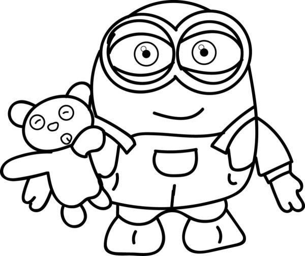 coloring pages printable # 22
