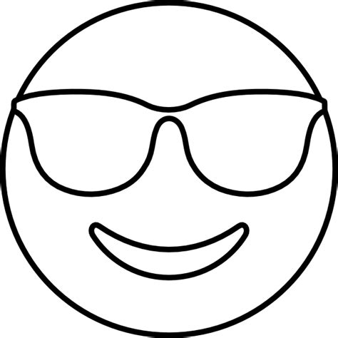 Popular Easy Coloring Emoji Emoji Coloring Pages How To Draw