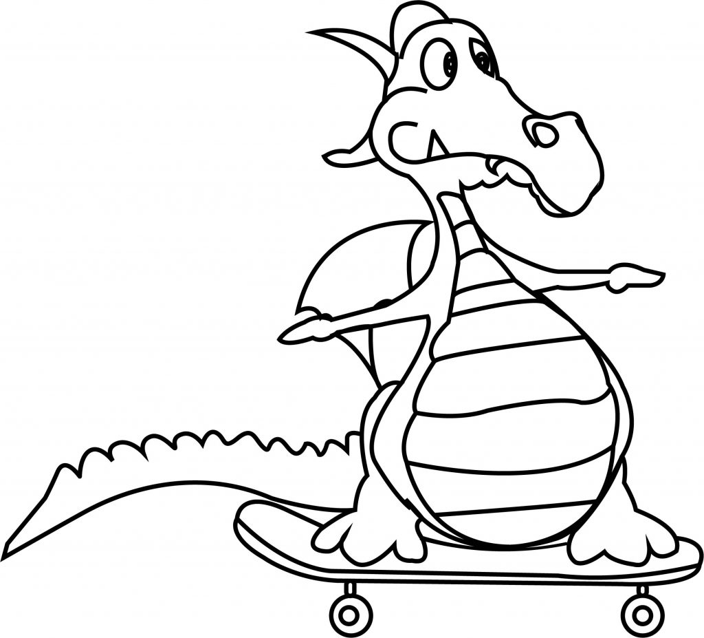 Free Printable Funny Coloring Pages For Kids | colouring pages for adults funny