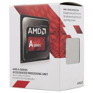 AD7800BOX_LG