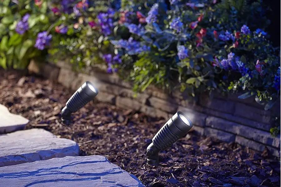 2021 best landscaping lights reviews