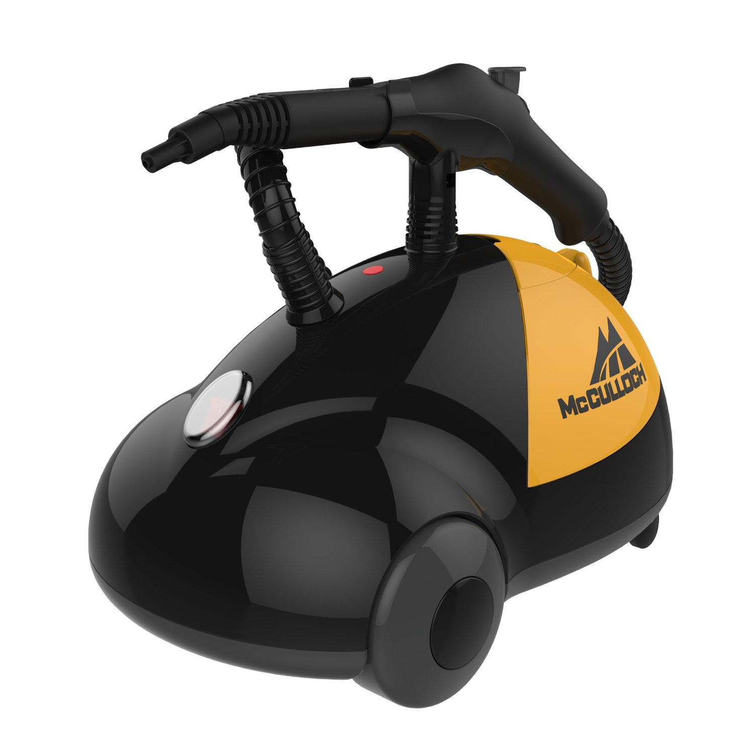 home depot tile and grout steam cleaner