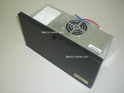 6739D2?resize\=400%2C300 centurion cs 2000 wiring diagram grady white wiring diagram  at panicattacktreatment.co