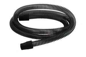 ultra noir cpap mask hose 6 ft