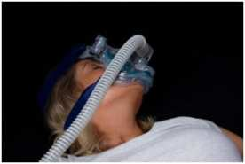 Keep Your CPAP Equipment Safe