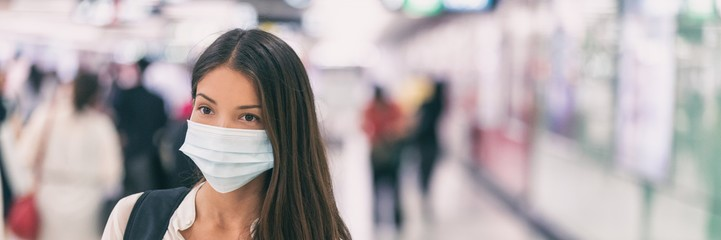 Sleep apnea and the immune system
