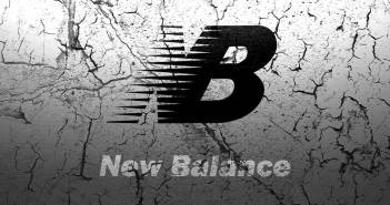 Top New Balance CrossFit Shoes For Men