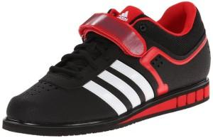 Adidas-Performance-Men's-Powerlift.2-Trainer-Shoe-Side-View3