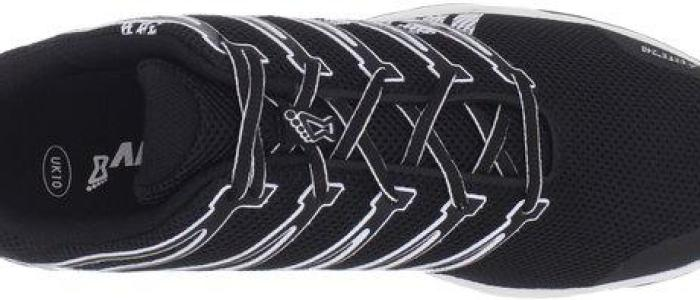 Inov-8-F-lite-240-Shoe-Top-View