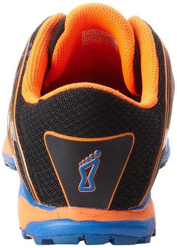 Inov-8-Unisex-F-Lite(TM)-240-Cross-Training-Shoes-Back-View