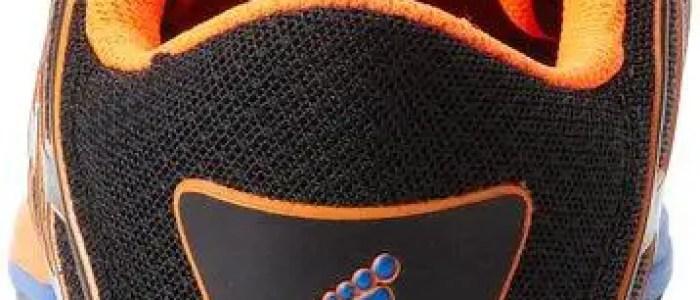 Inov-8-Unisex-F-Lite(TM)-240-Cross-Training-Shoes-Back-View