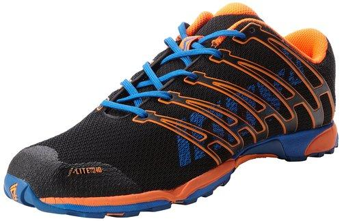 Inov-8-Unisex-F-Lite(TM)-240-Cross-Training-Shoes-Side-View1