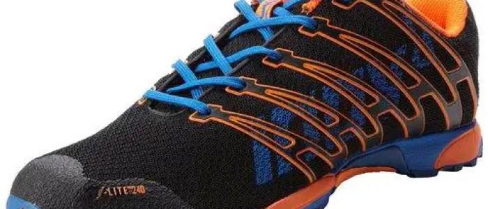 Inov-8-Unisex-F-Lite(TM)-240-Cross-Training-Shoes-Side-View1