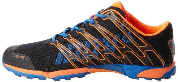 Inov-8-Unisex-F-Lite(TM)-240-Cross-Training-Shoes-Side-View2