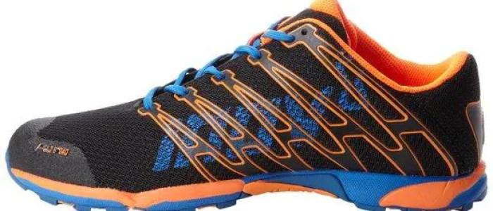 Inov-8-Unisex-F-Lite(TM)-240-Cross-Training-Shoes-Side-View2