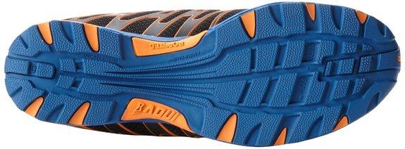 Inov-8-Unisex-F-Lite(TM)-240-Cross-Training-Shoes-Sole-View