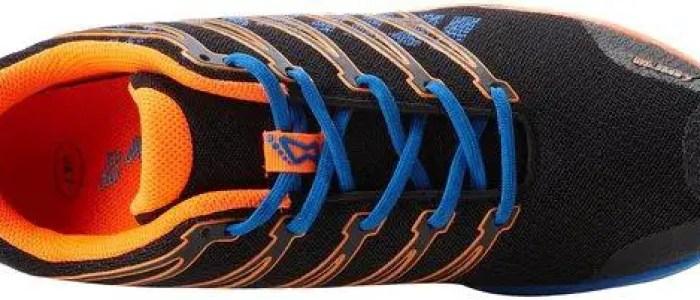 Inov-8-Unisex-F-Lite(TM)-240-Cross-Training-Shoes-Top-View