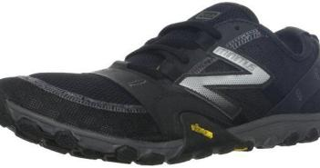 New-Balance-Men's-MT10v2-Minimus-Trail-Running-Shoe-Side-View1