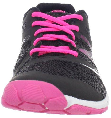 New-Balance-Women's-WX20v3-Minimus-Cross-Training-Shoe-Front-View