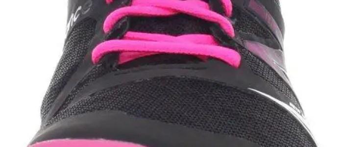 New-Balance-Women's-WX20v3-Minimus-Cross-Training-Shoe-Front-View
