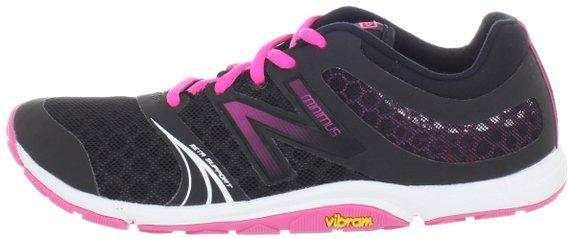 New-Balance-Women's-WX20v3-Minimus-Cross-Training-Shoe-Side-View2