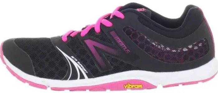 New-Balance-Women's-WX20v3-Minimus-Cross-Training-Shoe-Side-View2