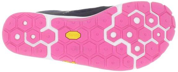 New-Balance-Women's-WX20v3-Minimus-Cross-Training-Shoe-Sole-View