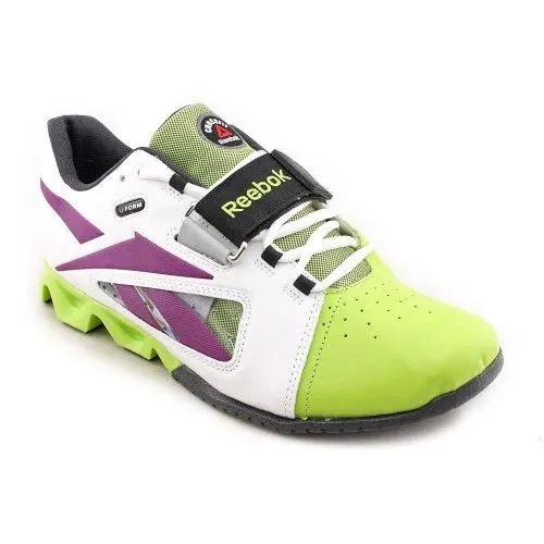 Reebok-Crossfit-Lifter-Cross-Trainer-Shoe-Womens-Side-View1