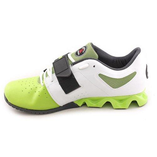 ... Reebok-Crossfit-Lifter-Cross-Trainer-Shoe-Womens-Side- ...