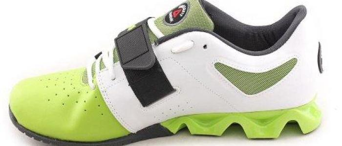 Reebok-Crossfit-Lifter-Cross-Trainer-Shoe-Womens-Side-View2