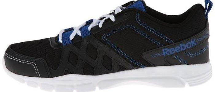 Reebok-Men's-Trainfusion-RS 3.0-Leather-Cross-Training-Shoe-Side-View3