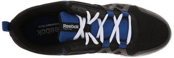 Reebok-Men's-Trainfusion-RS 3.0-Leather-Cross-Training-Shoe-Top-View