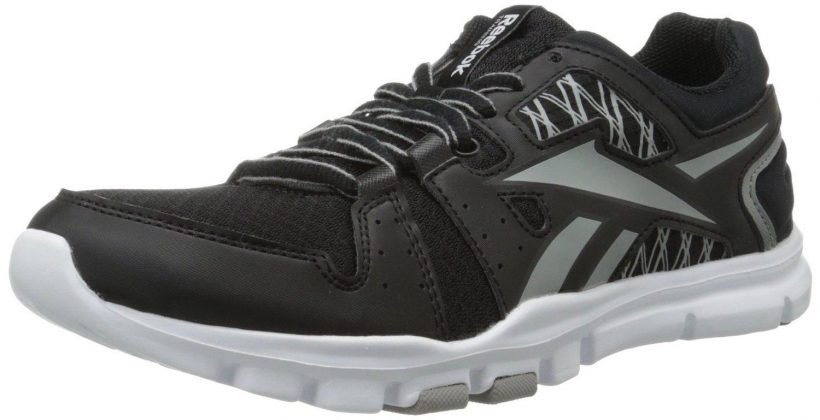 Reebok-Men's-Your-flex-Train-RS4.0-Cross-Training-Shoe-Side-View1
