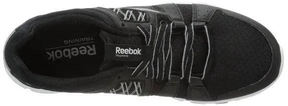 Reebok-Men's-Your-flex-Train-RS4.0-Cross-Training-Shoe-Top-View