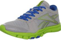 Reebok-Women's-Your-Flex-Trainette-Cross-Training-Shoe-Side-View1