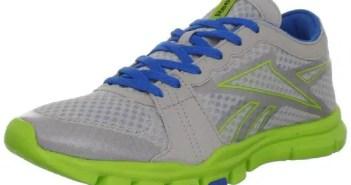 Reebok-Women's-Your-Flex-Trainette-Cross-Training-Shoe-Side-View1