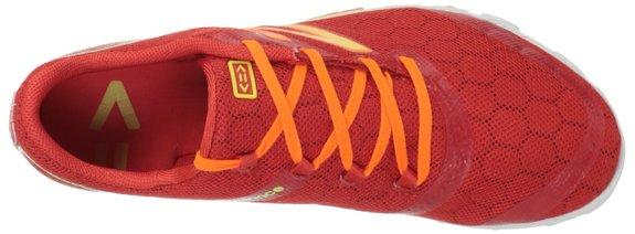 New-Balance-Men's-MR10v2-Minimus-Running-Shoe-View3