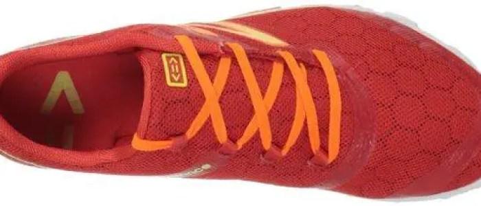 New-Balance-Men's-MR10v2-Minimus-Running-Shoe-View3