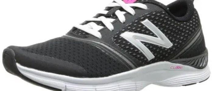 New-Balance-Women's-711-Mesh-Cross-Training-Shoe-View4