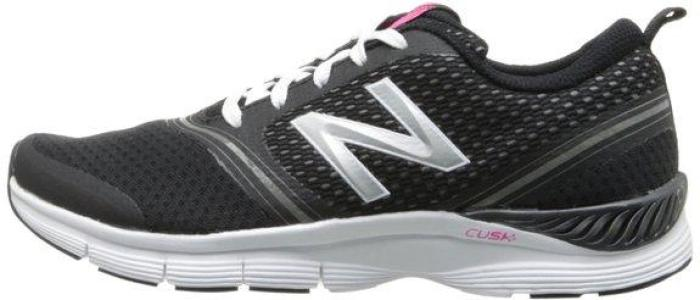 New-Balance-Women's-711-Mesh-Cross-Training-Shoe-View5