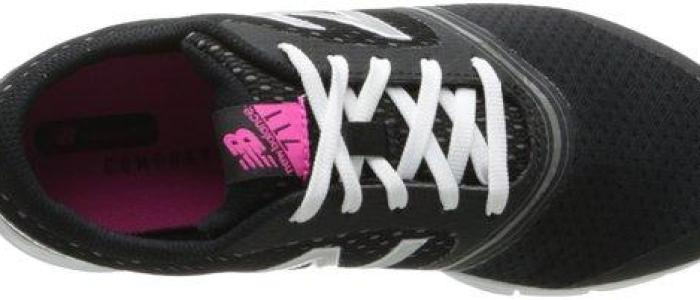 New-Balance-Women's-711-Mesh-Cross-Training-Shoe-View7