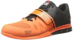 Reebok CrossFit Lifters 2
