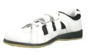 VS Athletics Weight Lifting Shoe